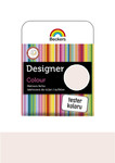 Beckers Emulsja Designer Colour cotton candy  50ml