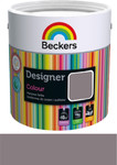 Beckers Emulsja Designer Colour mountain charm 5l