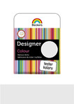 Beckers Emulsja Designer Colour light grey  50ml