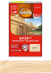 Sadolin Impregnat Base bezbarwny  750ml