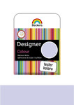 Beckers Emulsja Designer Colour lavender  50ml