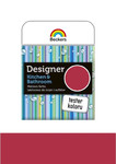 Beckers Emulsja Designer Kitchen & Bathroom deep ruby  50ml
