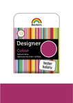 Beckers Emulsja Designer Colour vivid pink  50ml