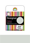 Beckers Emulsja Designer Colour healing grey  50ml