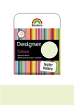 Beckers Emulsja Designer Colour salvia  50ml