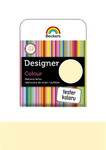 Beckers Emulsja Designer Colour banana  50ml