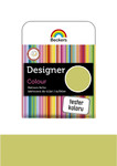 Beckers Emulsja Designer Colour apple  50ml
