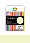 Beckers Emulsja Designer Colour pistachio  50ml