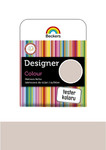 Beckers Emulsja Designer Colour vanilla muffin  50ml