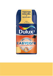 Dulux Emulsja Easy Care złoty na medal  50ml