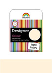 Beckers Emulsja Designer Colour iris  50ml