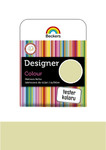 Beckers Emulsja Designer Colour pear  50ml