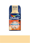 Dulux Emulsja Easy Care cud miód  50ml