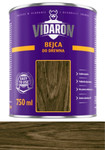 Vidaron Bejca Do Drewna heban brazylijski 750ml