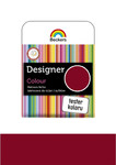 Beckers Emulsja Designer Colour dark raspberry  50ml