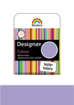 Beckers Emulsja Designer Colour crocus violet  50ml