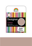 Beckers Emulsja Designer Colour frappe  50ml