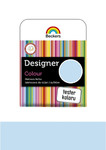 Beckers Emulsja Designer Colour aqua  50ml