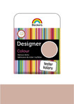 Beckers Emulsja Designer Colour cup of coffee  50ml