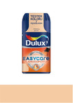 Dulux Emulsja Easy Care matowy puder  50ml