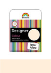 Beckers Emulsja Designer Colour melon  50ml