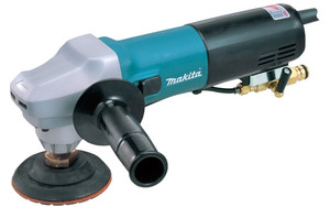 Makita Polerka do kamienia ø125mm, 900W, PW5000CH