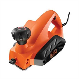 Black & Decker Strug 650 W, KW712
