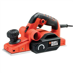 Black & Decker Strug 750 W, KW750K